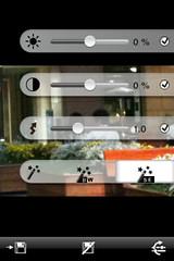 ProCamera (iPhone App)