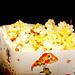 138/365: Movie Popcorn