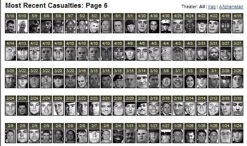 Casualties6