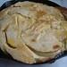 souffled pancake