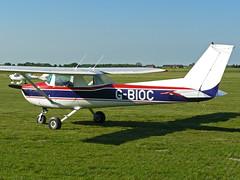 G-BIOC