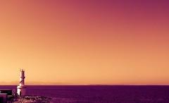 Soando Formentera (Joseeivissa) Tags: sea espaa port faro puerto la mar spain nikon mediterranean mediterraneo harbour ibiza eivissa formentera fare islas baleares espanya balears d90 savina pitiuses illes pitiusas lightthouse joseeivissa joseeivissafotosgmailcom