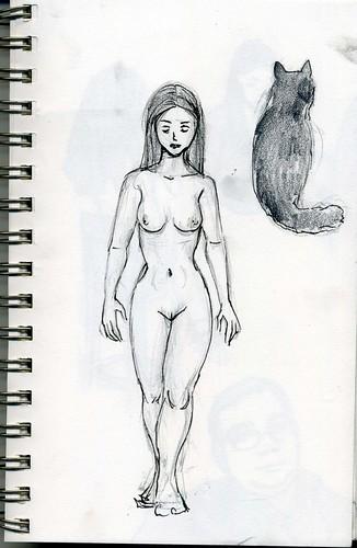 sketch096