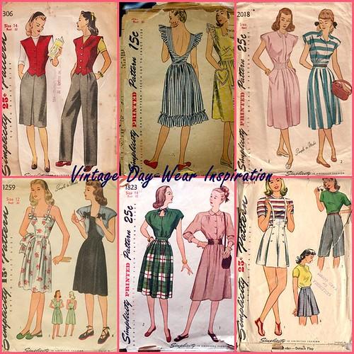 vintage-day-wear