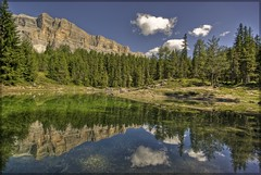 Lago See