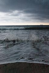 baudchon-baluchon-costa-rica-norte-oeste-19
