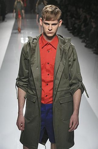 SS2009_lithium homme_026_Trent Kendrick