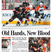 Flyers Preview