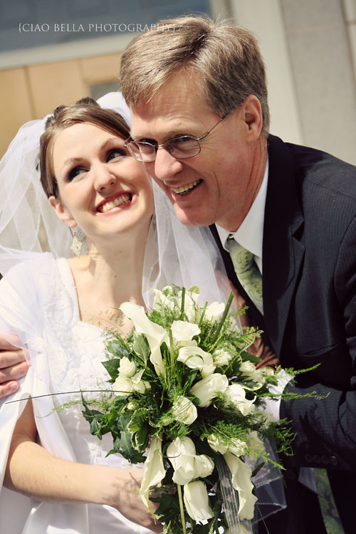 Rebekah & Steven's Wedding 045 v