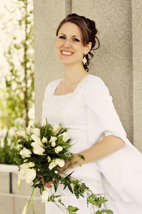 Rebekah & Steven's Wedding 528 v