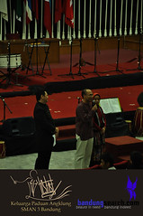 Expand-The-Sound-of-Angklung-2010-(20)