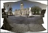 Albert Square Panorama, Manchester UK (@HotpixUK -Add Me On Ipernity 500px) Tags: city uk england autostitch panorama hot west building sepia buildings square manchester pix pics britain widescreen pano albert north wide smith images tony lancashire join gb joined stitched joiner municipal lancs панорама 全景 mancunian hotpix パノラマ hotpics mancunians towm mancunia 한국어 tonysmith hotpicks hotpixuk towmmanchester