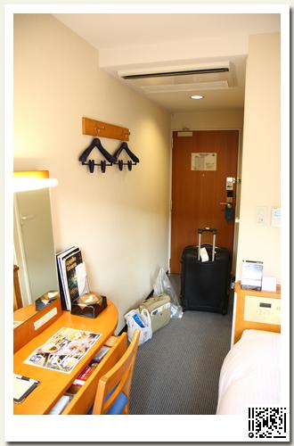 京都_Hotel APA04.jpg