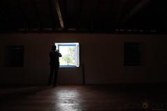 Tnia na Janela (elzatsai) Tags: fotgrafos valedoparaiba vfc guararema passeiofotogrfico valefotoclube nikond90 elzatsai