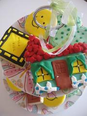 yeni ev kurabiyeleri 016