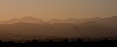 Vista desde Maspalomas (Askanioff) Tags: grancanaria spain biospherereserve canar