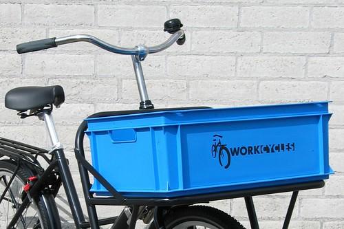 fr8-euronorm-60cm-box-blue