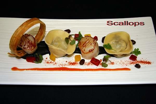 Scallops4295