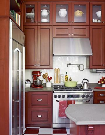 kitchen11 - house beautiful