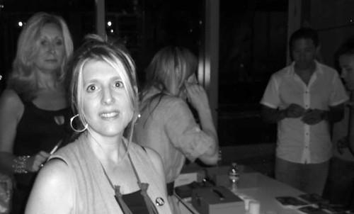 P1020340-2010-06-01-Modern-Atlanta-10-Kickoff-Party-Founder-Elayne-DeLeo