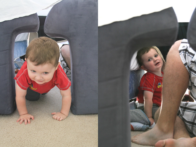 brody's fort 5-31-10