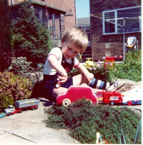 1980-05And--coal-lorries