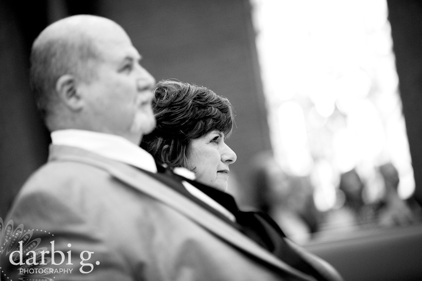DarbiGPHotography-Louisville wedding-Kansas City wedding photographer-TW-Blog1-173