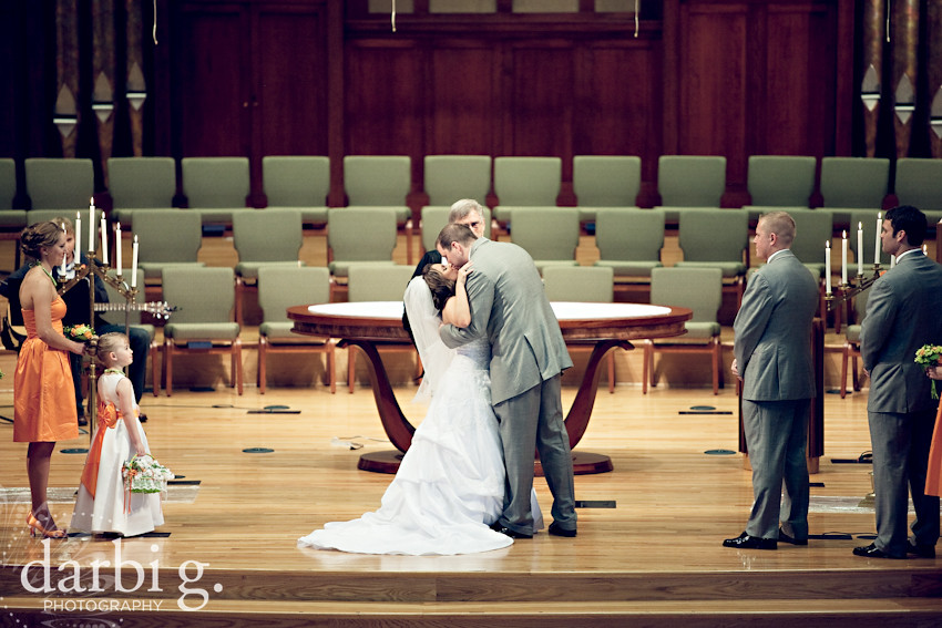 DarbiGPHotography-Louisville wedding-Kansas City wedding photographer-TW-Blog1-177