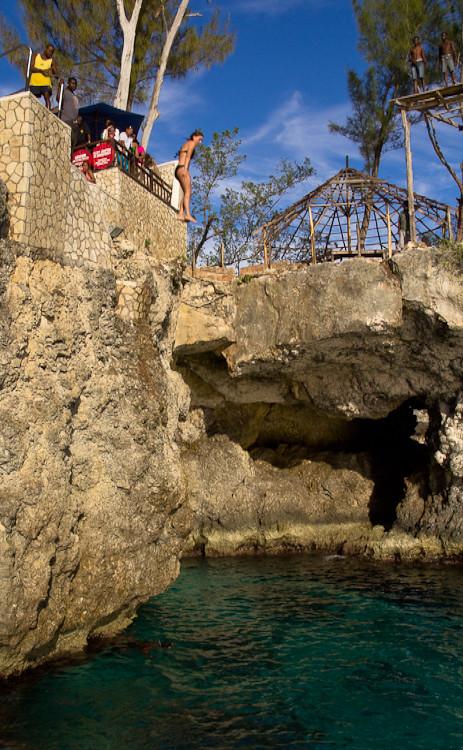 20100504-Jamaica-2525