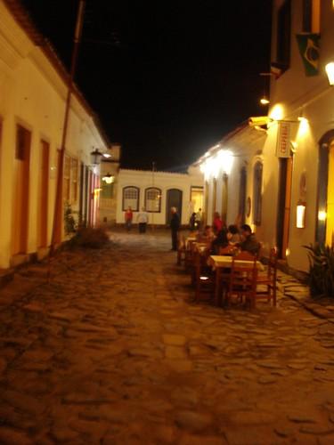 4667650220 e84cd62e7e Paraty: Jazz, Praia, História e Encantos