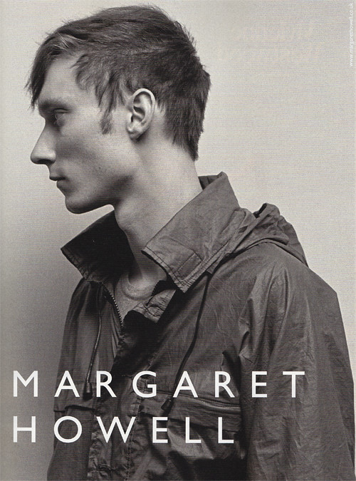 _02 Margaret Howell ad