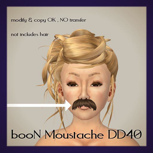 booN moustache1dd40