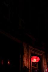 red eye (ion-bogdan dumitrescu) Tags: light red dark asian darkness chinese romania lantern bucharest bitzi ibdp mg2277 ibdpro wwwibdpro ionbogdandumitrescuphotography