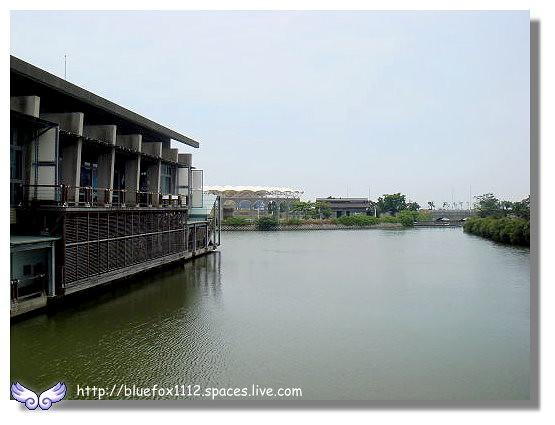 100515-1大鵬灣國家風景區05