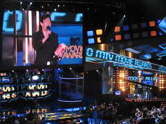 mtv movie awards 047