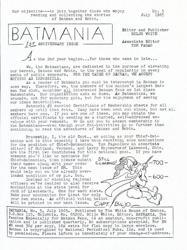 batmania05_02