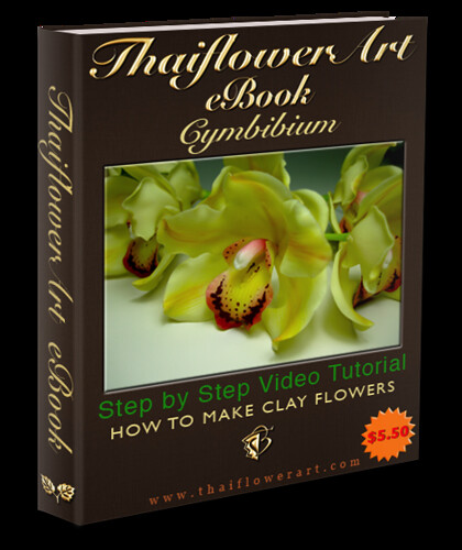 Cymbidium-eBook