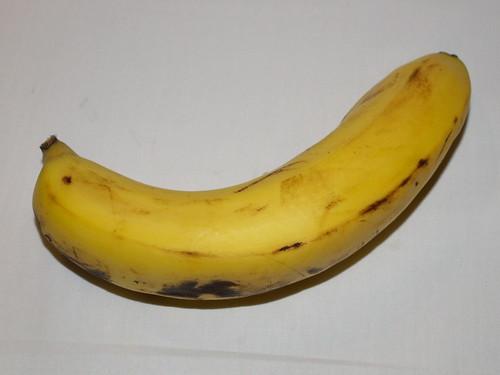 新加坡的香蕉