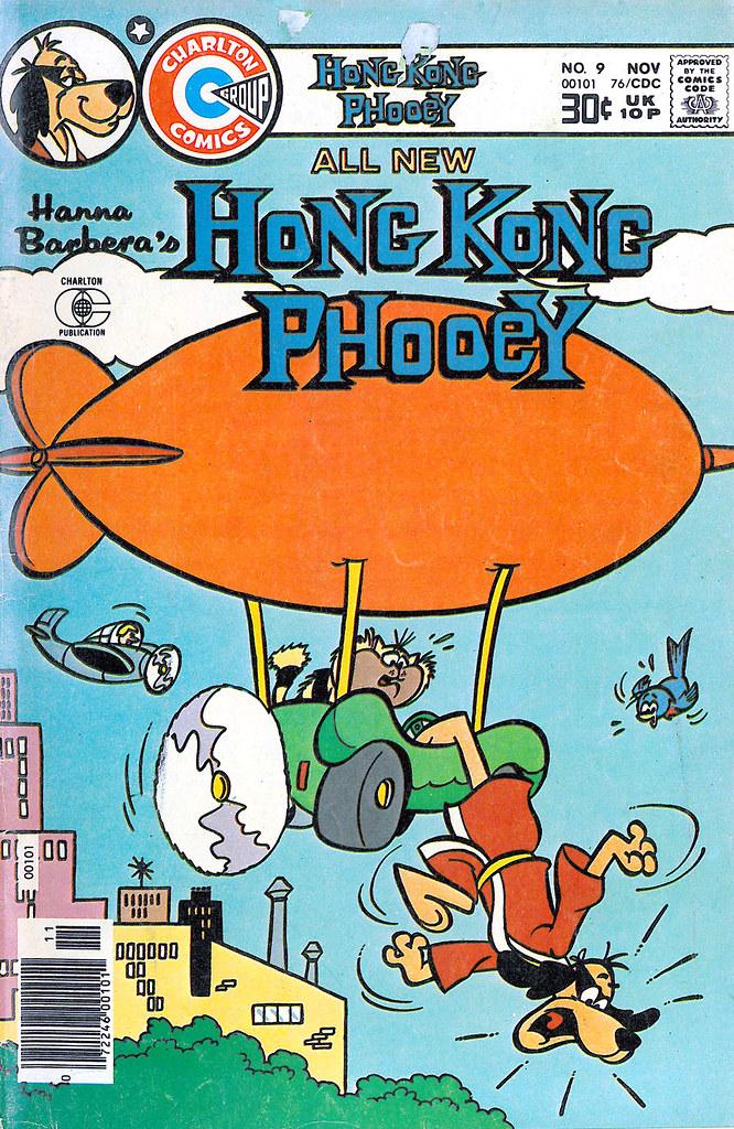 hongkongphooey09_33