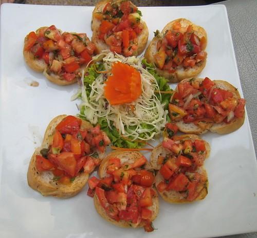 Thaifood07