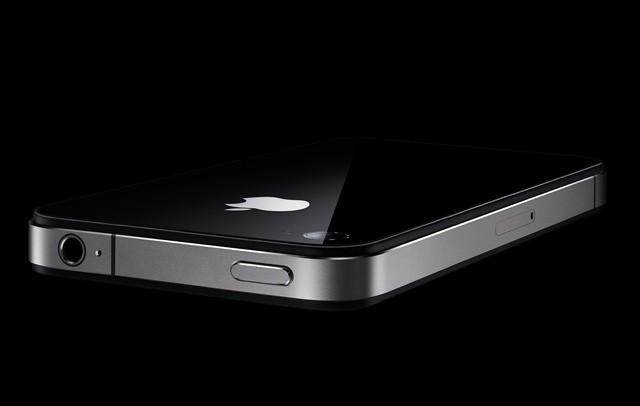2010-iphone4-49