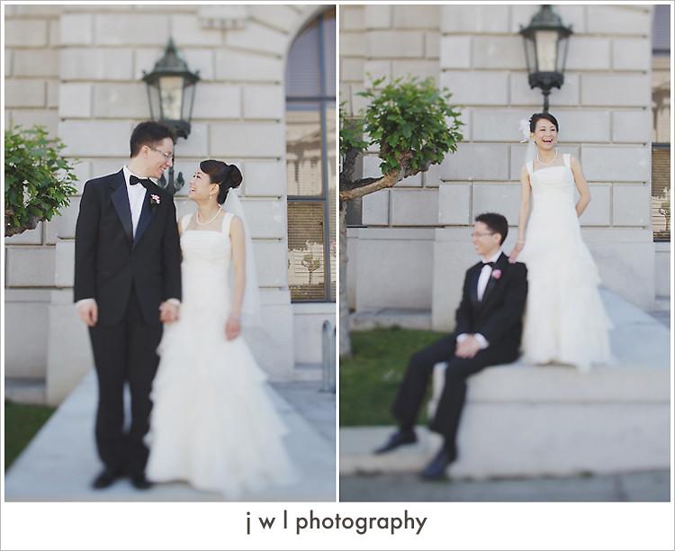 omni hotel wedding yvonne_steven_17