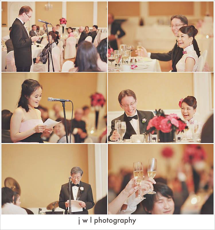 omni hotel wedding yvonne_steven_26