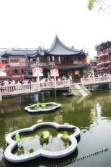 "Tea House (steadfast1898) Tags: ""shanghai world expo 2010"" ""pudong shanghai"" ""clik elite pro compact backpack"" ""spring ""gitzo gt1541t carbon 6x traveler's tripod"" ""zhong guo"" china"" ""shibo cross river bus"" ""huangpu river"" ""nikkor 1735f28"" ""macao magazine"" ""better city better life"" guo ren"" ""steadfast1898"" ""堅定1898"" ""long exposure"" ""ji hao"" ""ni ""豫園"" teahouse 茶館"