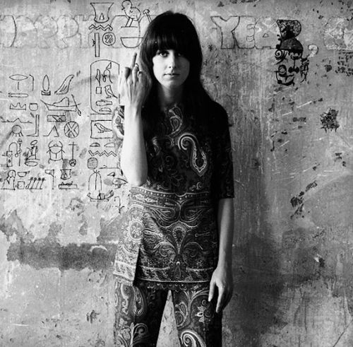 grace-slick-jefferson-airplane