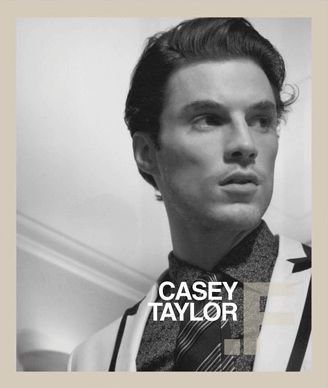 SS11 Show Package Milan Fashion002_Casey Taylor