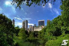 Civilization (A.G. Photographe) Tags: park new york city nyc usa fish ny newyork france america us nikon centralpark manhattan unitedstatesofamerica central fisheye nikkor amerika franais anto amricain staaten xiii amrique vereinigtestaatenvonamerika vereinigte 16mmfisheye d700