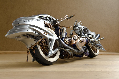 Used Motor Cycle Sale » Cool Motorbikes images