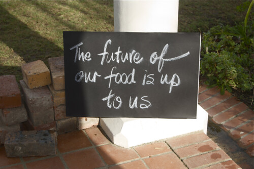 food_future