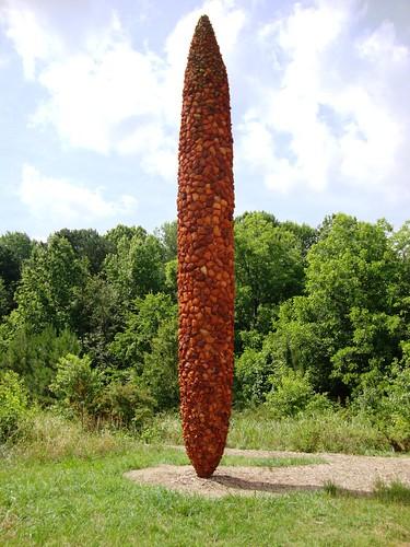 Brick Corn